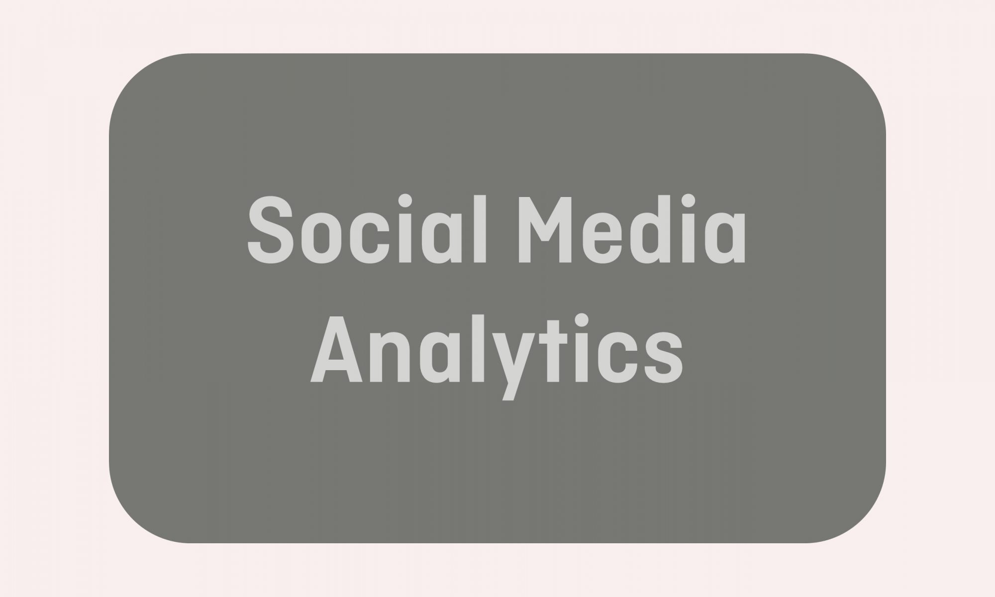 GRAUROSAROT_PR_Agentur_Architektur_Industrie_Social_Media_Analytics