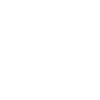 graurosarot-PR-Agentur_Kommunikation_LOGO-NEG-WEISS